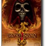 Broken Sword 2,5