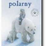 """""""Niedźwiadek polarny"""" Holly Webb"""