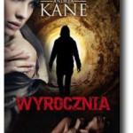 """""""Wyrocznia"""" Andrea Kane"""