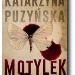 """""""Motylek"""" Katarzyna Puzyńska"""