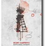 """""""Uczeń Carpzova"""" Bartłomiej Basiura"""