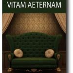 """""""Hotel Vitam Aeternam"""" Krzysztof Swoboda"""