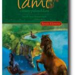 """""""Tami z krainy pięknych koni. Tom II: Tami z Kapadoclandii"""" Renata Klamerus"""
