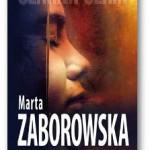 """""""Uśpienie"""" Marta Zaborowska"""