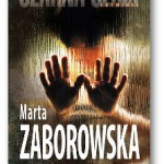 """""""Gwiazdozbiór"""" Marta Zaborowska"""