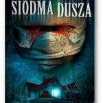 """""""Siódma dusza"""" Andrzej Wardziak"""