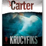 """Krucyfiks"" Chris Carter"