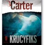 """Krucyfiks"" Chris Carter"