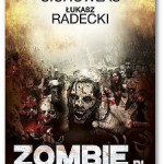 """Zombie.pl"" Robert Cichowlas, Łukasz Radecki"