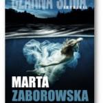 """""""Jej wszystkie śmierci"""" Marta Zaborowska"""