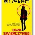 """""""Wtyczka"""" Duane Swierczynski"""