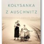 """""""Kołysanka z Auschwitz"""" Mario Escobar"""