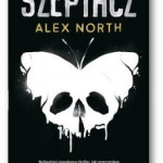"""Szeptacz"" Alex North"